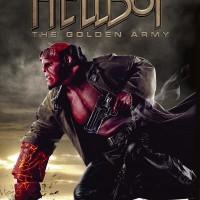 『ヘルボーイ』3も公開なるか!?人気作のあらすじキャストをおさらい!【ネタバレあり】