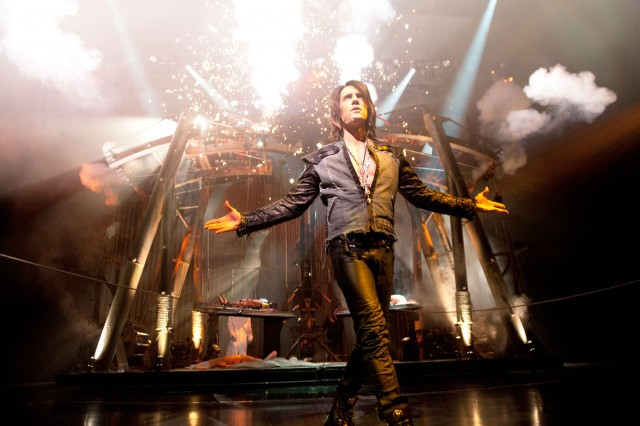 criss-angel-believe-blog