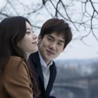 映画『ビューティー・インサイド』最新情報まとめ【韓国映画ハリウッドリメイク】