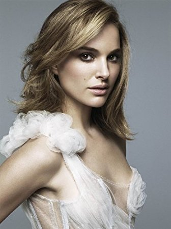 Natalie Portman 24X36 Poster – Sexy Hottie! #05
