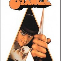 https://www.amazon.co.uk/Clockwork-Orange-Film-Screenplay/dp/1901680479