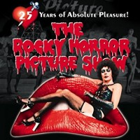 https://www.amazon.co.jp/Rocky-Horror-Picture-Show/dp/B00004YR3I