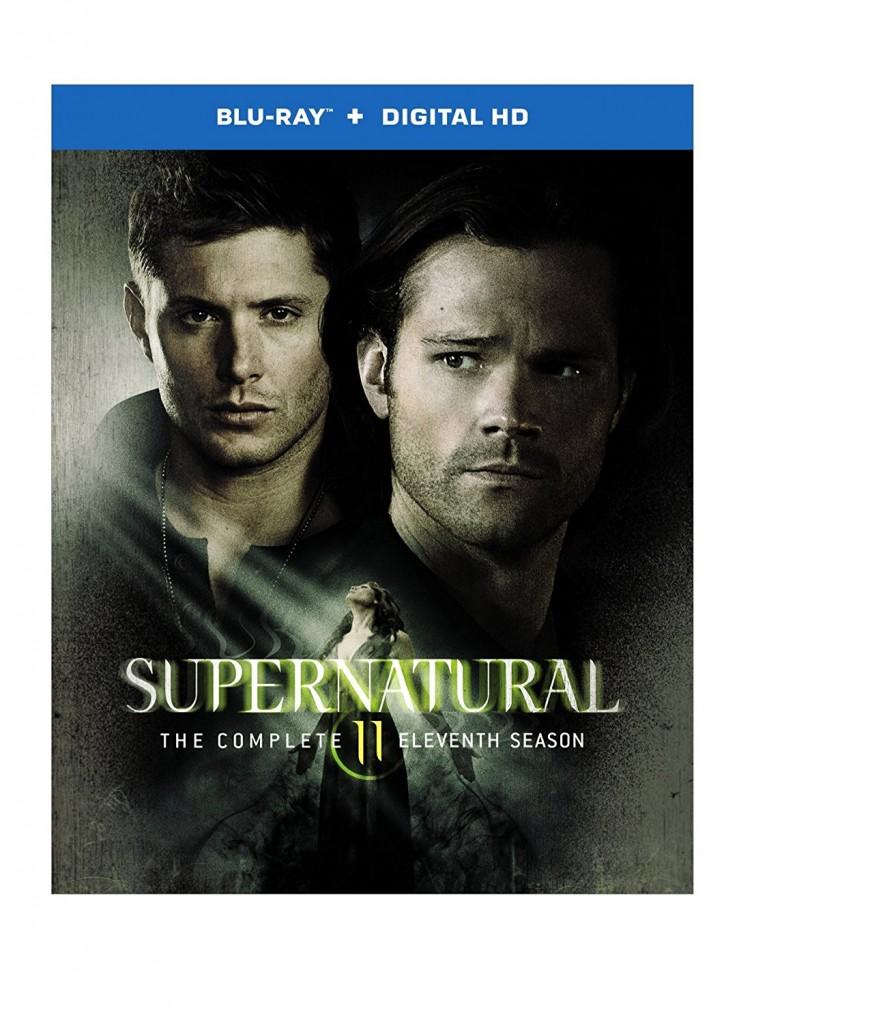 https://www.amazon.co.jp/Supernatural-Complete-Eleventh-Season-Blu-ray/dp/B015WVHV4E/ref=sr_1_1?s=dvd&ie=UTF8&qid=1487519532&sr=1-1&keywords=Supernatural