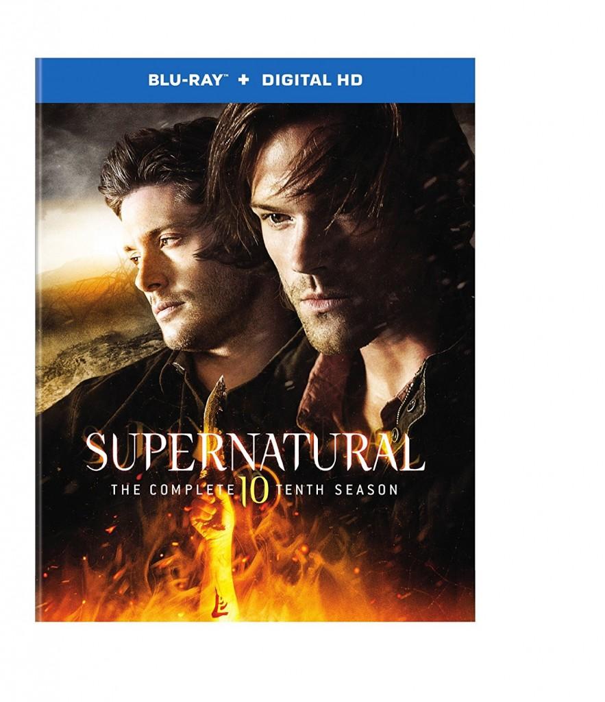 https://www.amazon.co.jp/Supernatural-Complete-Tenth-Season-Blu-ray/dp/B00T5D4QIA/ref=sr_1_2?s=dvd&ie=UTF8&qid=1487519592&sr=1-2&keywords=Supernatural