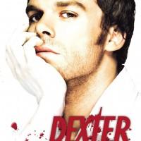 ドラマ『デクスター 警察官は殺人鬼』に出演していたキャストの現在