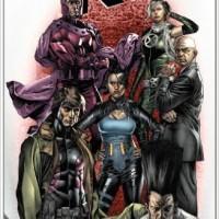 https://www.amazon.com/X-Men-Legacy-Legions-Mike-Carey/dp/078515292X