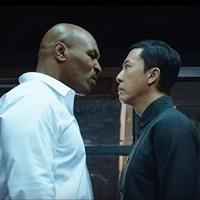 https://www.amazon.co.jp/Ip-Man-3-Blu-ray/dp/B01AU6P8XW