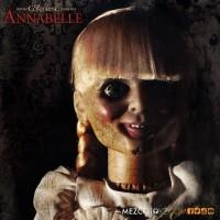 https://www.amazon.com/Mezco-Conjuring-Annabelle-Scaled-Replica/dp/B01HQN7FUG