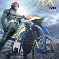 https://www.amazon.co.jp/%E4%BB%AE%E9%9D%A2%E3%83%A9%E3%82%A4%E3%83%80%E3%83%BCBLACK-RX-Blu-ray-BOX/dp/B00T7HSGKS/ref=sr_1_8?ie=UTF8&qid=1488168586&sr=8-8