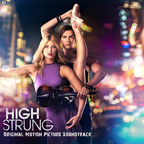 https://www.amazon.co.jp/Strung-Original-Motion-Picture-Soundtrack/dp/B01CQ5Y2VE