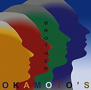 BROTHER-OKAMOTOS