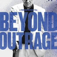 https://www.amazon.co.jp/Beyond-Outrage-Blu-ray-Import/dp/B00HI9QDXO/ref=sr_1_14?ie=UTF8&qid=1488363595&sr=8-14&keywords=%E3%82%A2%E3%82%A6%E3%83%88%E3%83%AC%E3%82%A4%E3%82%B8
