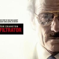 http://amazonadviser.com/2017/01/25/50-best-movies-amazon-prime-infiltrator/