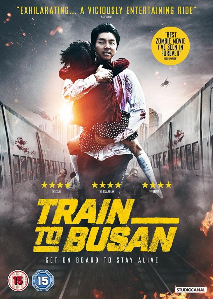 https://www.amazon.co.uk/Train-Busan-DVD-Yoo-Gong/dp/B01KZFX722