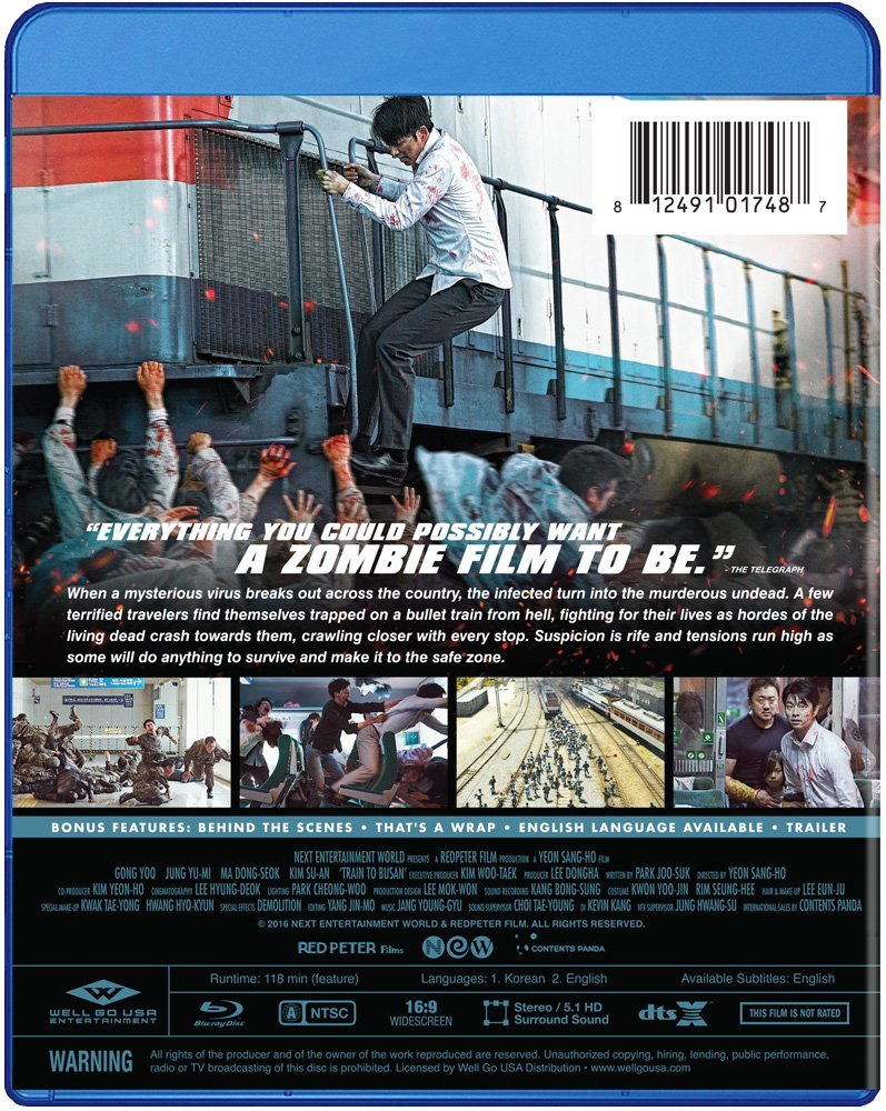 https://www.amazon.co.jp/Train-to-Busan-Blu-ray/dp/B01N0Z68DI