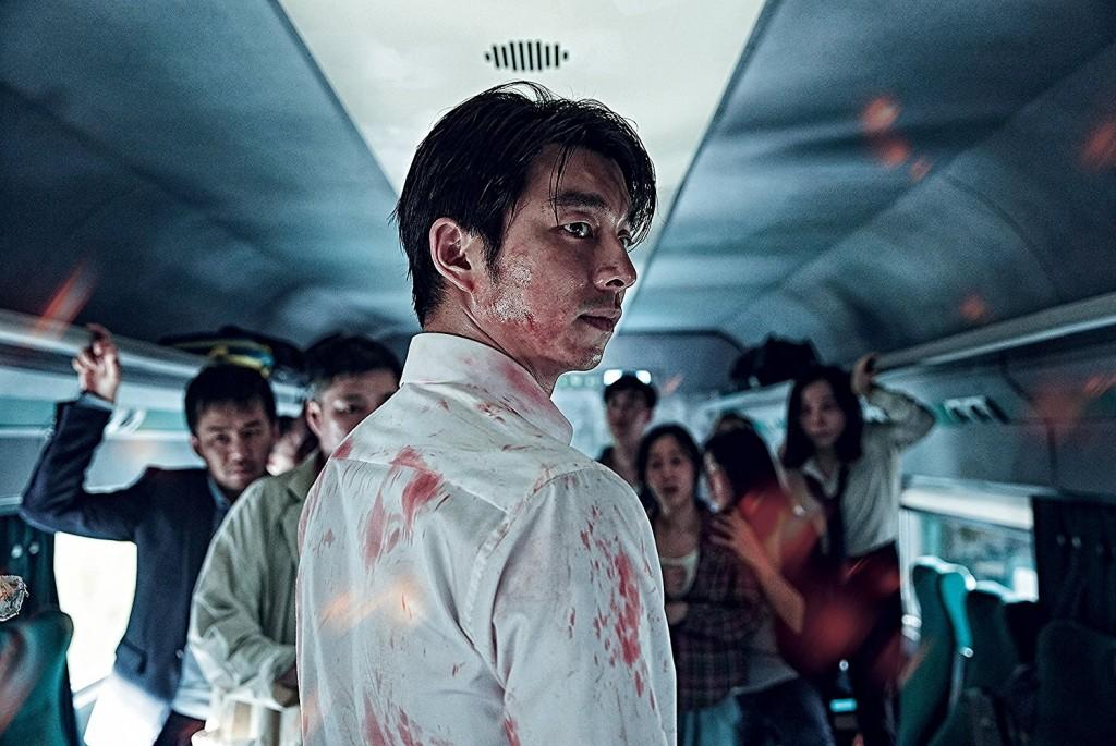 https://www.amazon.com/Train-Busan-Blu-ray-Gong-Yoo/dp/B01N0Z68DI