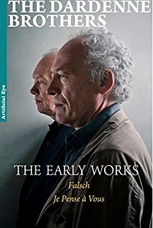 Luc and Jean-Pierre Dardenne: The Early Works [DVD]