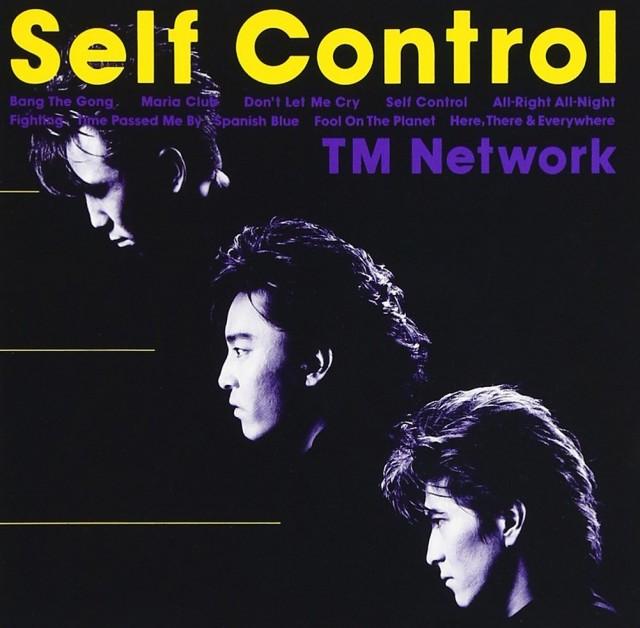 TM NETWORKの画像 p1_31