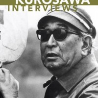 https://www.amazon.co.jp/Akira-Kurosawa-Interviews-Conversations-Filmmakers/dp/1578069971/ref=sr_1_124?ie=UTF8&qid=1488878469&sr=8-124&keywords=Kurosawa+Akira