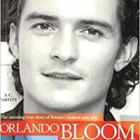 https://www.amazon.com/Orlando-Bloom-Biography-C-Parfitt/dp/1844540618