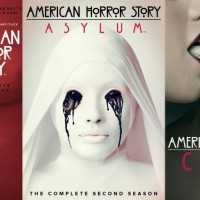 https://www.amazon.com/American-Horror-Story-Complete-Collection/dp/B00SNB9SJC