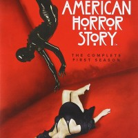 https://www.amazon.com/American-Horror-Story-Season-1/dp/B005LAJ1O0/ref=pd_sbs_74_t_0?_encoding=UTF8&psc=1&refRID=JMA5ZS5ZVP97SQ22ET1S