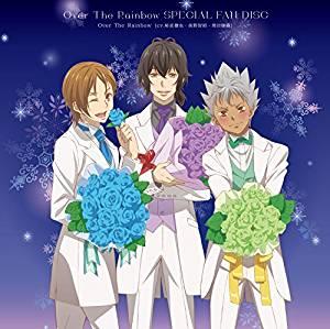 『KING OF PRISM by Pretty Rhythm』2