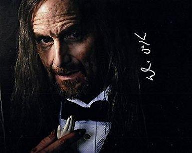 https://www.amazon.com/Denis-OHare-Signed-American-Horror/dp/B01L0WU50G