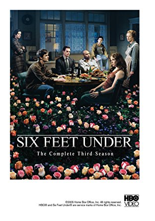 https://www.amazon.com/Six-Feet-Under-Complete-Season/dp/B0007R4SWM