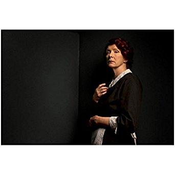 https://www.amazon.com/American-Horror-Story-Frances-Dressed/dp/B00SAEPUVM