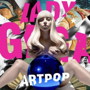 https://www.amazon.co.jp/ARTPOP-Lady-Gaga/dp/B00EW9GQR6