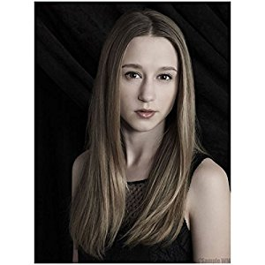 https://www.amazon.com/American-Horror-Story-Taissa-Farmiga/dp/B00SCHY52C