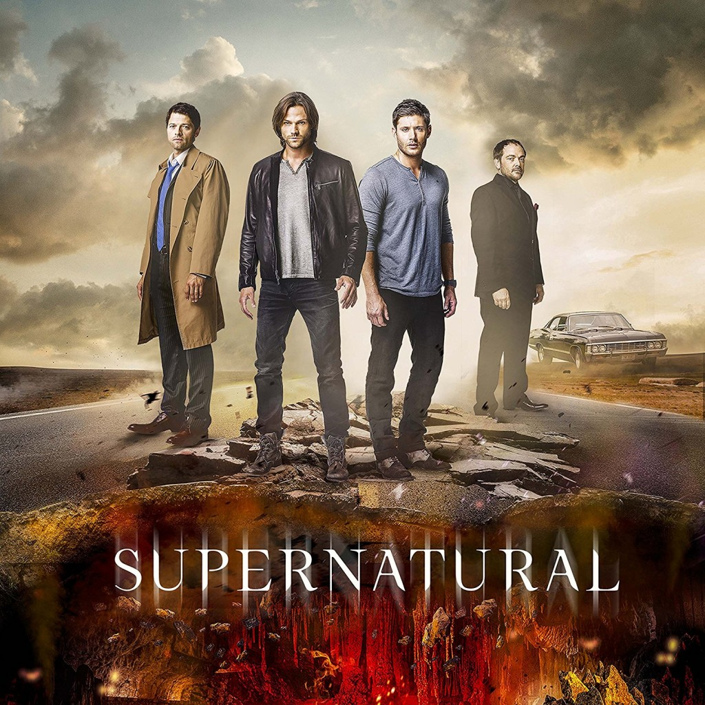 https://www.amazon.com/Supernatural-The-Complete-Twelfth-Season/dp/B01LTHMWS0/ref=sr_1_7?ie=UTF8&qid=1489211239&sr=8-7&keywords=supernatural