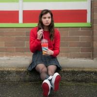 映画『スウィート17モンスター』はこじらせ女子の青春コメディ!最新情報まとめ