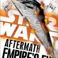 https://www.amazon.com/Empires-End-Aftermath-Star-Trilogy/dp/1101966963/ref=sr_1_1?s=books&ie=UTF8&qid=1489481688&sr=1-1&keywords=star+wars