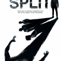 https://www.amazon.com/Split-27x40-Original-POSTER-Shyamalan/dp/B01NAQNNCP/ref=sr_1_22?ie=UTF8&qid=1489484170&sr=8-22&keywords=M.+Night+Shyamalan