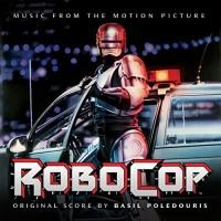 https://www.amazon.com/Robocop-Original-Motion-Picture-Soundtrack/dp/B0101GB07O/ref=sr_1_25?ie=UTF8&qid=1489664760&sr=8-25&keywords=robocop