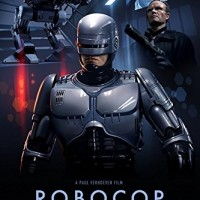 https://www.amazon.com/Tomorrow-sunny-Clarence-Boddicker-Pictures/dp/B01G5DTT5M/ref=sr_1_5?ie=UTF8&qid=1489665241&sr=8-5&keywords=robocop+Clarence