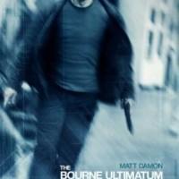 https://www.amazon.com/Bourne-Ultimatum-Movie-Poster-11x17/dp/B009FFNSKU/ref=sr_1_42?ie=UTF8&qid=1489742514&sr=8-42&keywords=matt+damon+poster