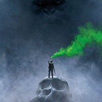 https://www.amazon.com/King-Kong-Poster-Skull-Island/dp/B01NCY5KR4