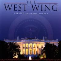 https://www.amazon.co.jp/West-Wing-Official-Companion-Tie/dp/0743437403