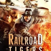 https://www.amazon.co.uk/Railroad-Tigers-DVD-Jackie-Chan/dp/B01N5Q1UH2