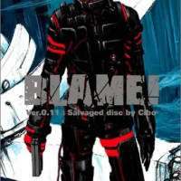 https://www.amazon.co.jp/BLAME-DVD-%E6%96%B0%E5%B7%9D%E9%BE%8D%E5%85%B8/dp/B0000C3WXU/ref=sr_1_15?ie=UTF8&qid=1490954176&sr=8-15&keywords=%E3%83%96%E3%83%A9%E3%83%A0