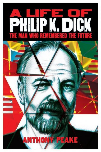フィリップ・K・ディック