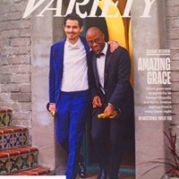 https://www.amazon.com/VARIETY-Magazine-CHAZELLE-JENKINS-LaLaLand/dp/B06XNVT9V6/ref=sr_1_26?ie=UTF8&qid=1491454848&sr=8-26&keywords=Damien++Chazelle