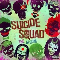 https://www.amazon.com/Suicide-Squad-Explicit-Various-artists/dp/B01H5ZZCLY/ref=sr_1_6?ie=UTF8&qid=1492435365&sr=8-6&keywords=suicide+squad