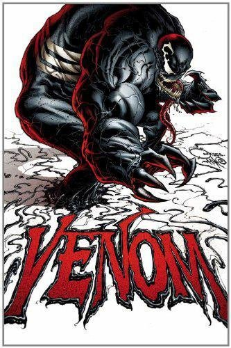 ベノム ヴェノム3