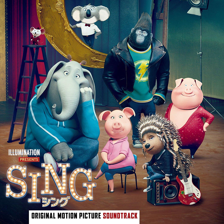 SING/シングの画像 p1_38
