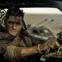 『マッドマックス 怒りのデス・ロード』に登場する車やバイク、武器を紹介!不動の人気はインターセプター