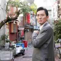 松重豊、遅咲き俳優の魅力に迫る9つの事実【孤独のグルメシーズン6放送決定!】